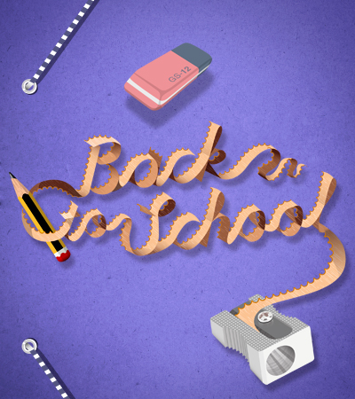 Backschool-mini3