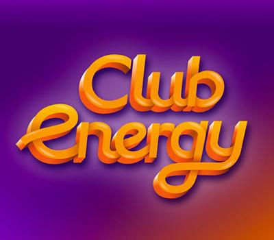 ClubEnergy-mini
