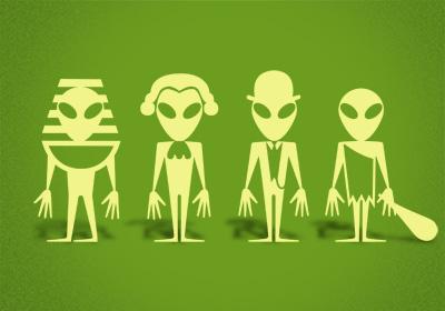 extraterrestres-mini