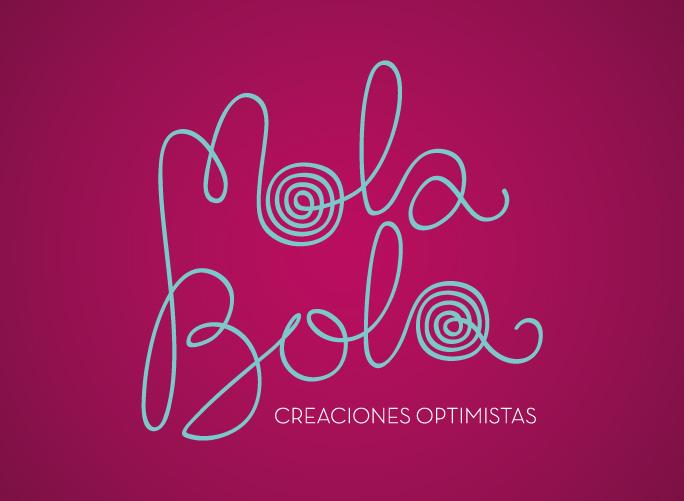 logo-01-08