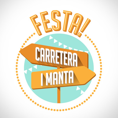ctramanta_def