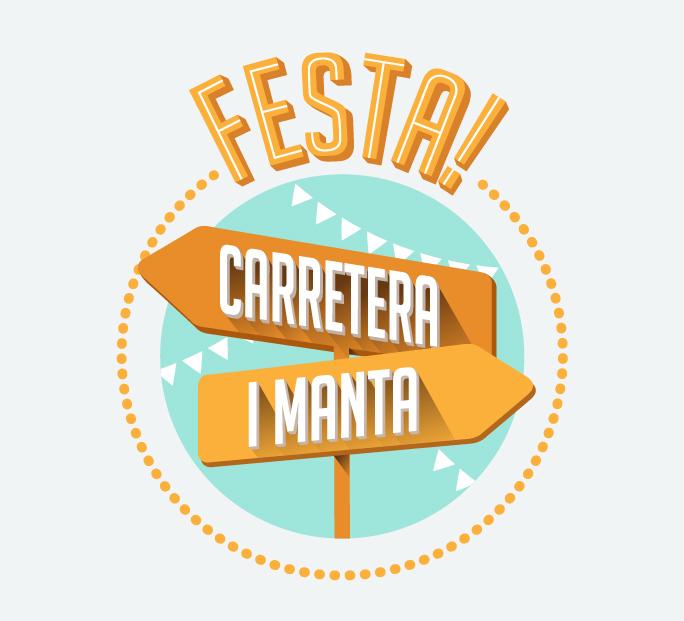 ctramanta_def_cs5_1-01