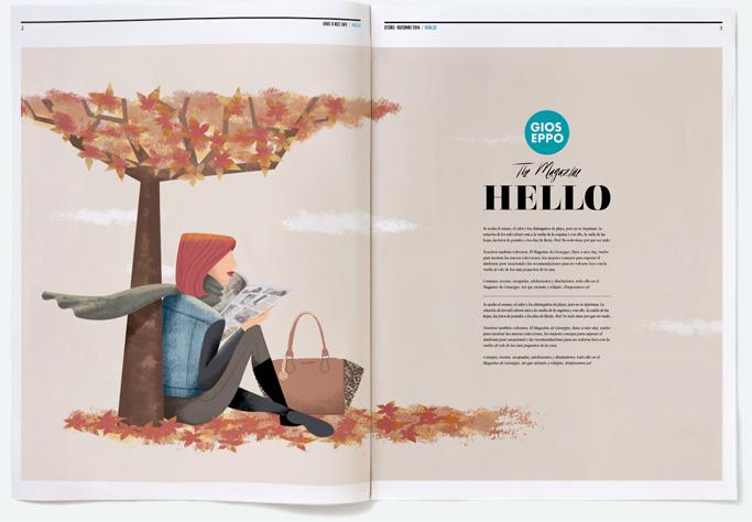 magazine02_2