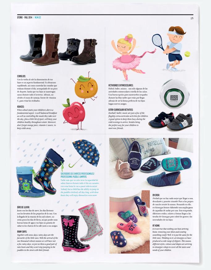 magazine02_4