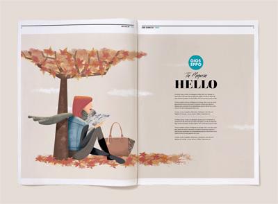 magazine2_home2